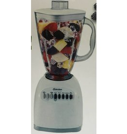 Oster Oster 10-Speed Blender
