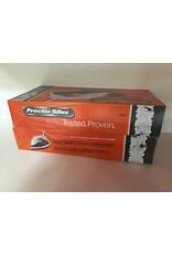 Proctor Silex Proctor Silex Durable Iron Cord Wrap