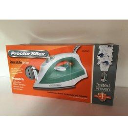 Proctor Silex Proctor Silex Durable Iron