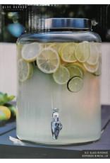 Blue Harbor Blue Harbor Beverage Dispenser - 8L