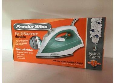 Proctor Silex