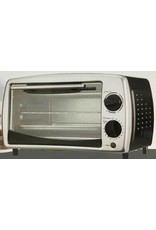 Brentwood Brentwood Toaster Oven