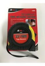 "ATE 33' x 1"" Measuring Tape"