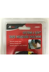 "ATE 16' x 3/4"" Measuring Tape"