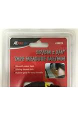 "ATE 16' x 3/4"" Measuring Tape"