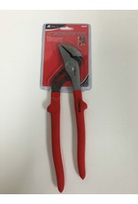 """ATE 12"""" Groove Joint Plier"""