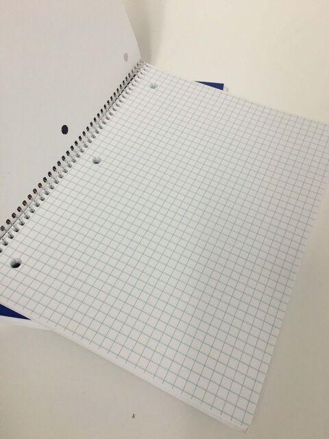 Bazic Graph Notebook