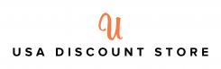 America's #1 Discount Store