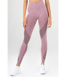 PODOS Capri Workout Leggings