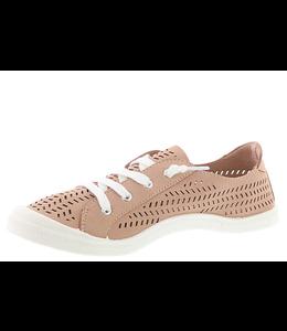 PODOS Marae Sneakers