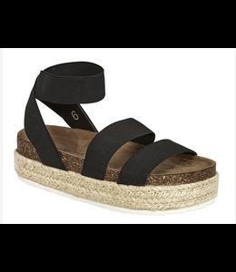 Pierre Dumas Mesa-4  Sandal