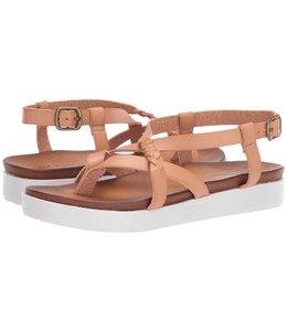 PODOS Sela Sandals