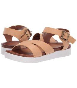 PODOS Carmel Sandals