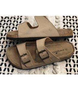 PODOS Birk-1 Sandals