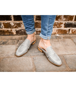 Lets See Style Simone Flats