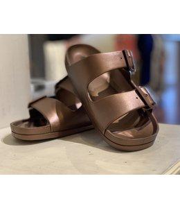 Mia Jasmin Sandals