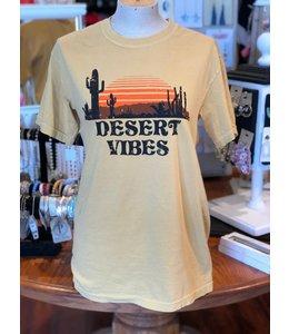 PODOS Desert Vibes