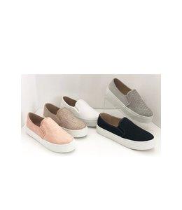 CCOCCI Peyton Sneaker
