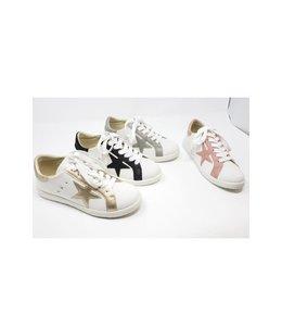 CCOCCI Aria Sneakers