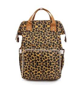 Aspen Mommy Bag