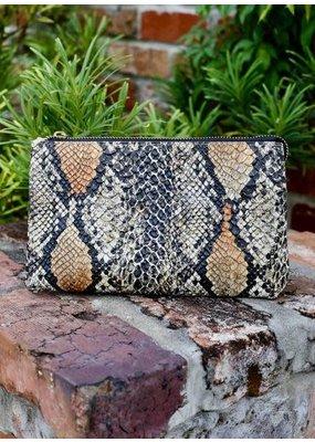 Caroline Hill Liz Crossbody Bag