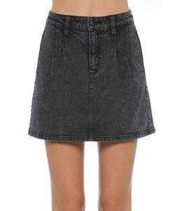 PODOS High Rise Skirt