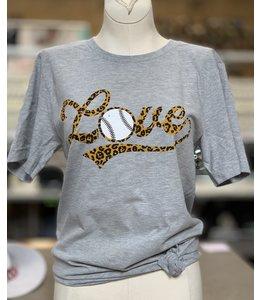 PODOS Cheetah Love SST
