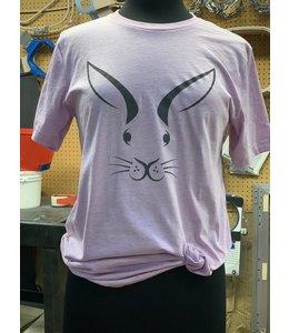 PODOS Spring20 Rabbit