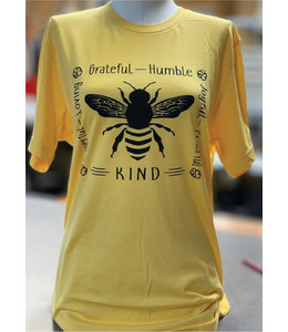 PODOS Bee Kind Spring20 SSTS