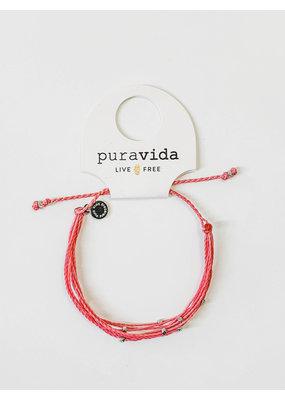 PuraVida PV Bracelet  0056