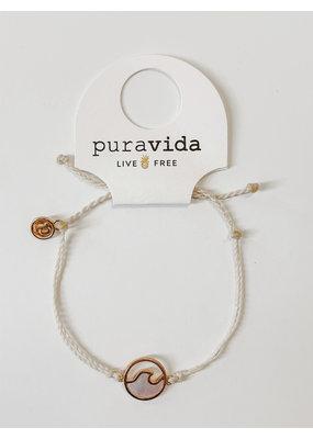 PuraVida PV Bracelet 0090