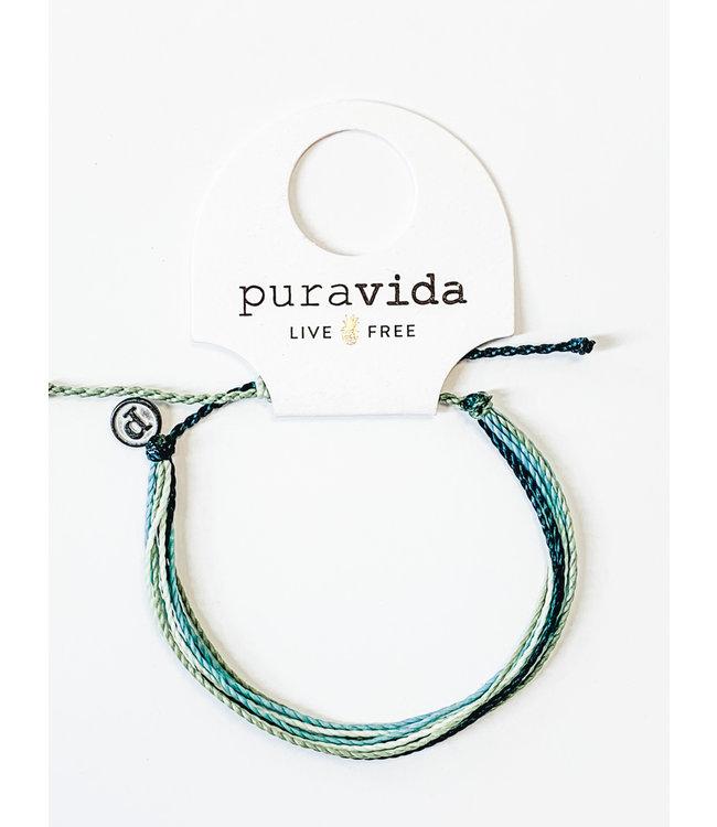 PuraVida PV Original Bracelet