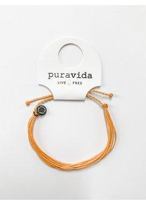 PuraVida PV Solid Bracelet