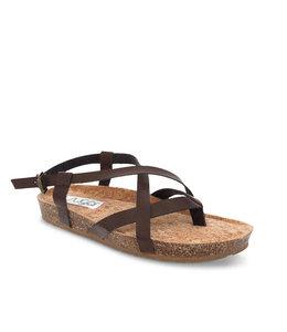 Sugar Elexxa Sandals