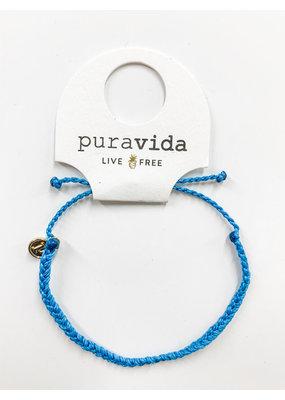 PuraVida PV  Braided Bracelet