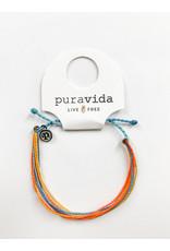 PuraVida PV 1236 Original Br