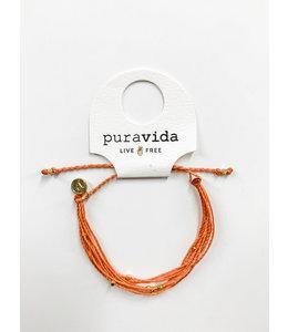 PuraVida PV Malibu Bracelet