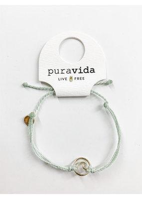 PuraVida PV Bracelet 0075