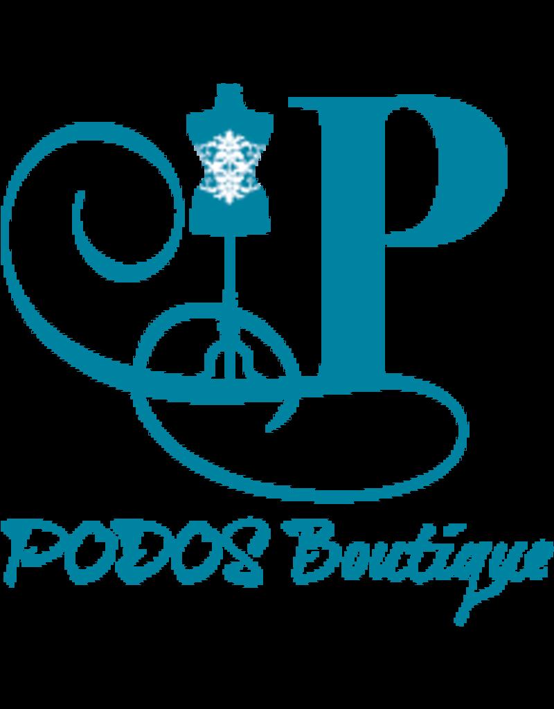 PODOS E-Com Gift Card