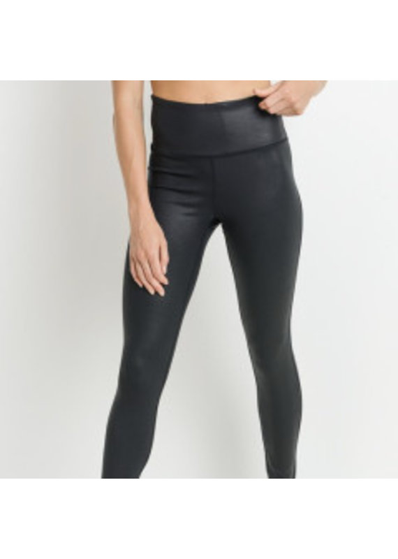 PODOS Pebble Leggings