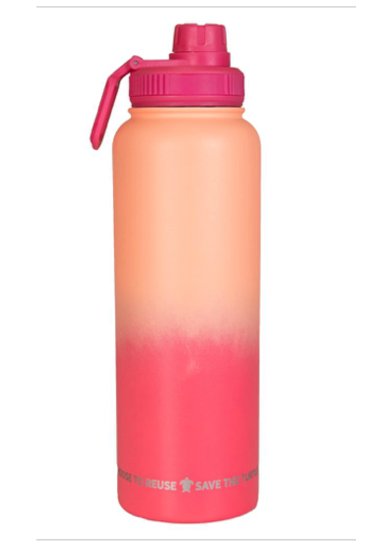 Simply Southern SS Waterbottle