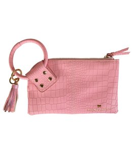 Simply Southern SS Bangle Wallet