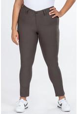 PODOS Hyperstretch Skinny Jeans PLUS