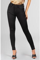 PODOS Forever 1 Button  Skinny Jean