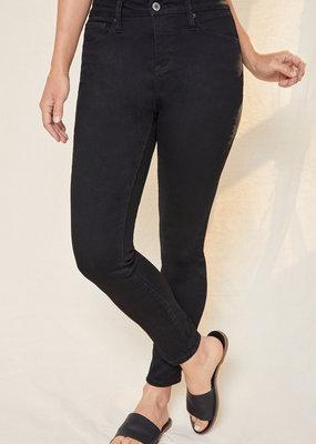 YMI Curvy Fit High Rise Skinny Jeans