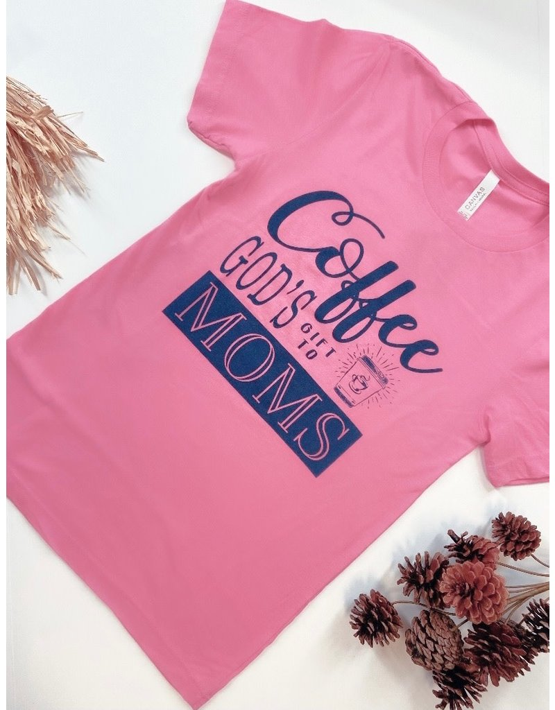Barn Loft Co Coffee Moms