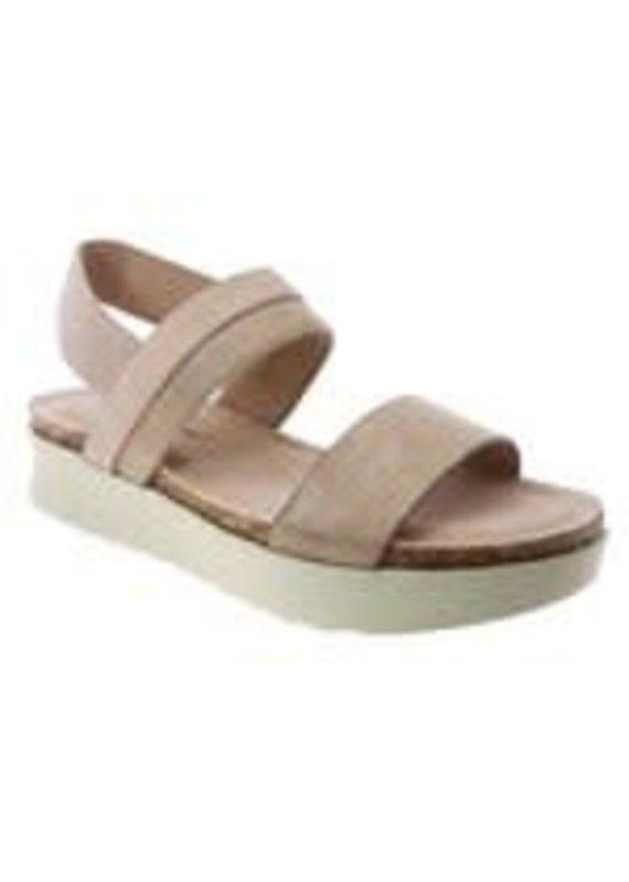 Pierre Dumas Code 6 Sandal 22544