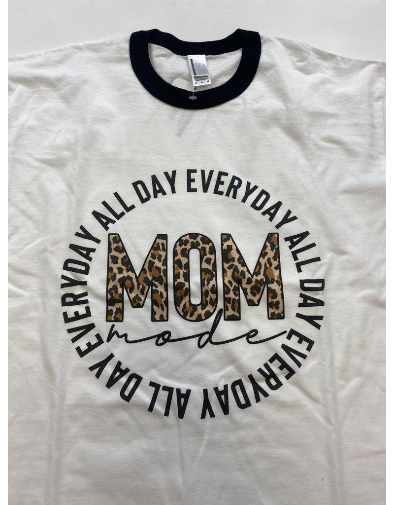 PODOS Mom Mode Spring21