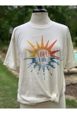 PODOS Lake Life Sunshine 21