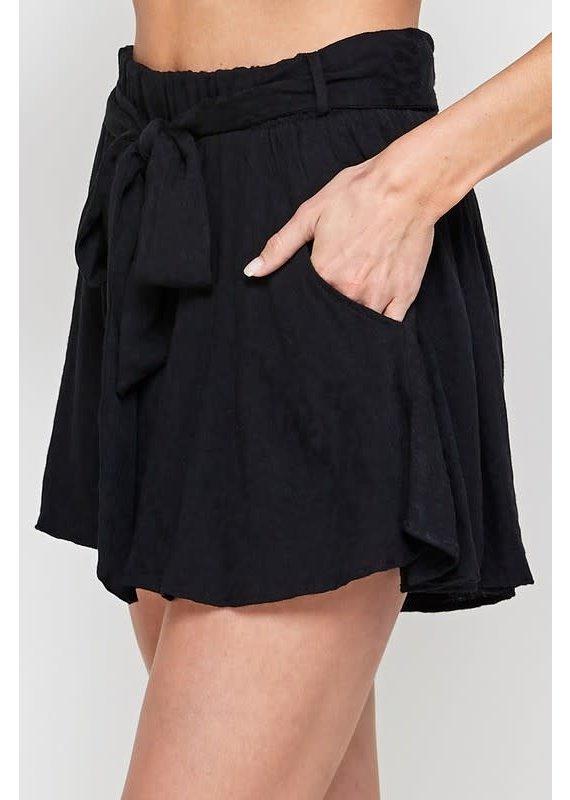 PODOS Arabella Shorts w/ Pockets